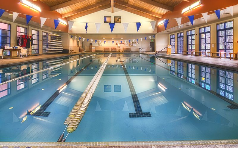 Hours and location at arena sports issaquah see what we offer for Redmond or swimming pool schedule