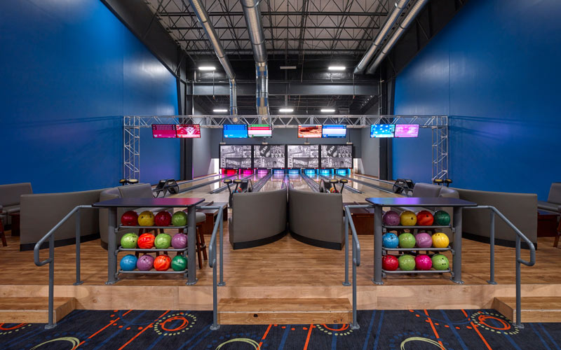 Bowling-at-Mill-Creek